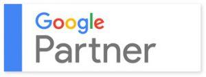 Google Patner