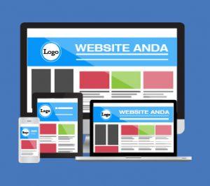 iklan internet, pasang iklan online, pasang iklan di internet