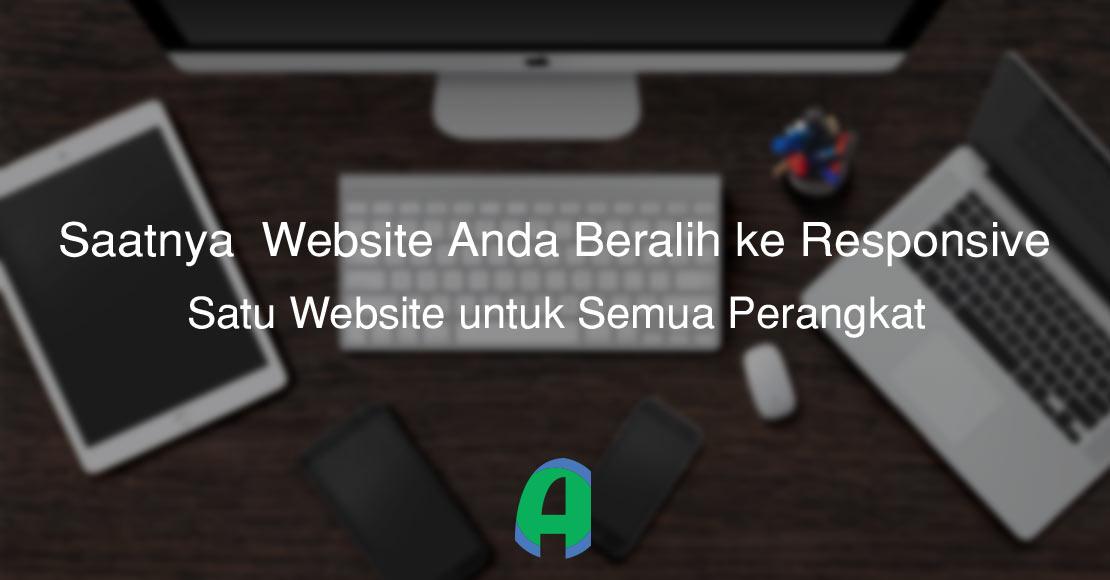 web-responsive-gambar