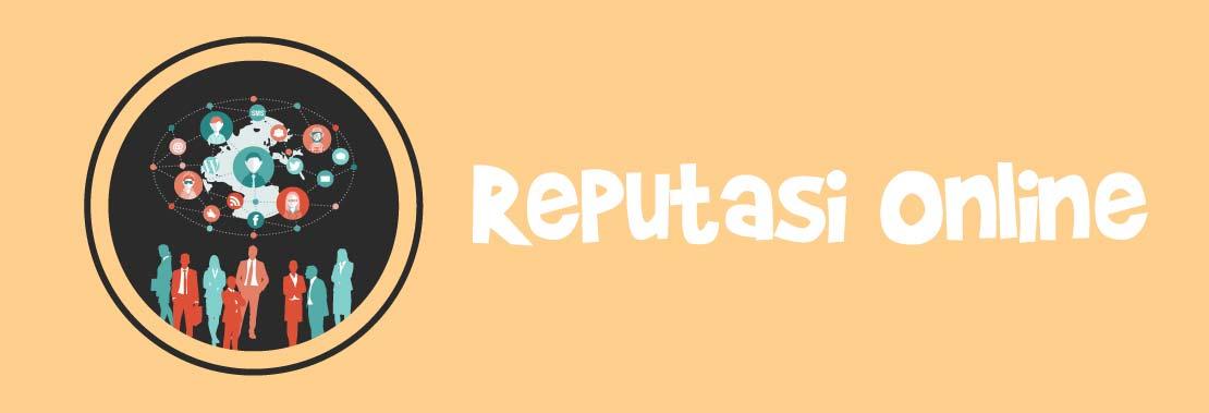 reputasi-online