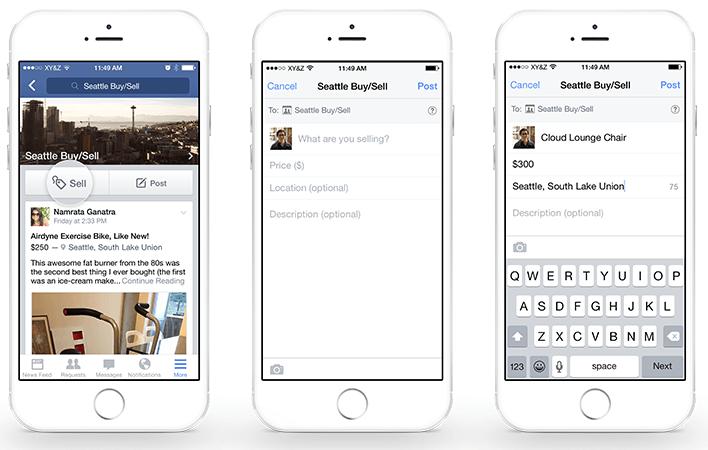 sell-feature-fitur-jual-beli-di-facebook-group