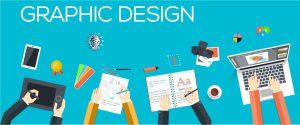 Lowongan Graphic Designer