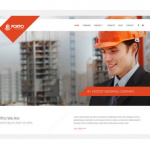 themes web company profile 1