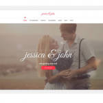 web company profile 4