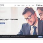 web company profile 5